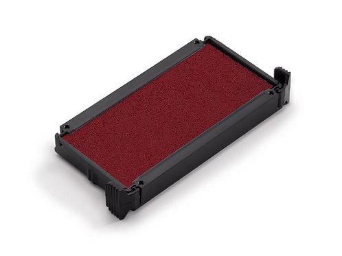 Trodat Mobile Printy 6/4912 - Ersatzkissen Rot
