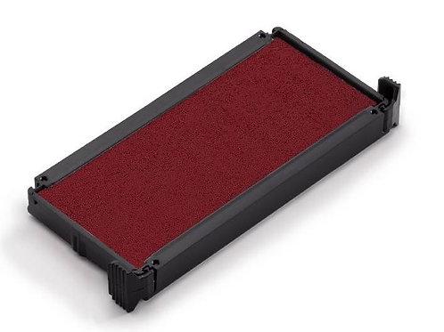 Trodat Mobile Printy 6/4913 - Ersatzkissen Rot