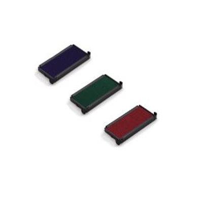 Trodat Mobile Printy 6/4915 - Ersatzkissen