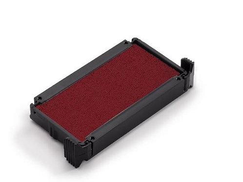 Trodat Mobile Printy 6/4911 - Ersatzkissen Rot