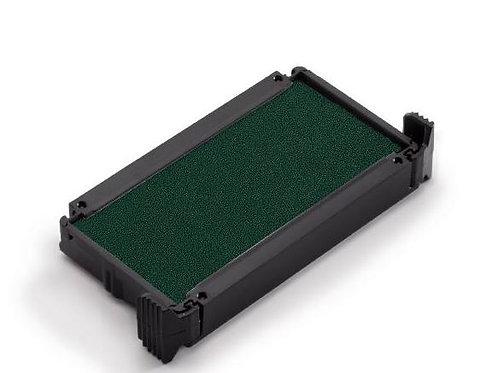Trodat Mobile Printy 6/4910 - Ersatzkissen Grün
