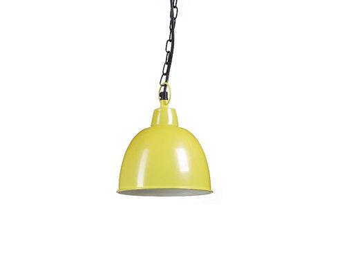 Industrielampe / Pendellampe
