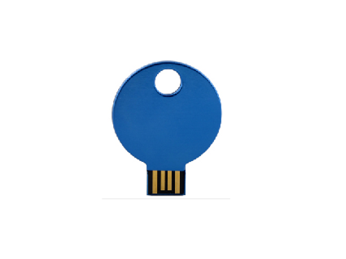 USB Stick 8GB Moon beschriftet