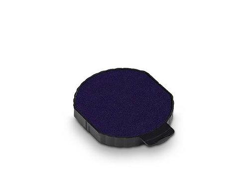 Trodat Professional 6/52040 - Ersatzkissen blau