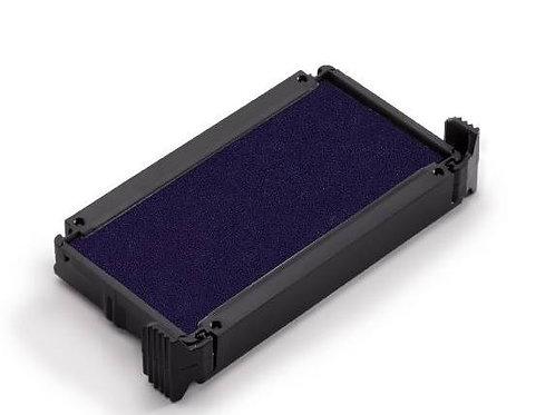 Trodat Mobile Printy 6/4910 - Ersatzkissen Blau