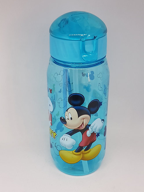 Kindertrinkflasche Mickey Mouse