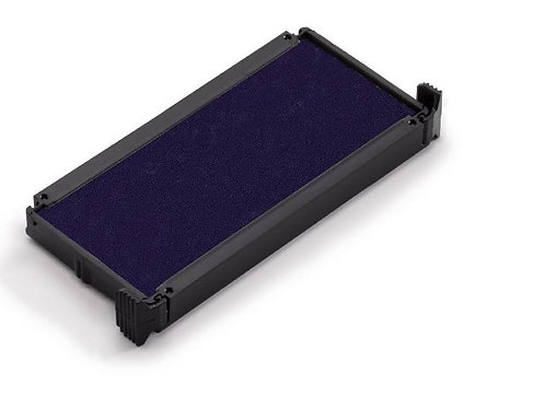 Trodat Mobile Printy 6/4915 - Ersatzkissen Blau