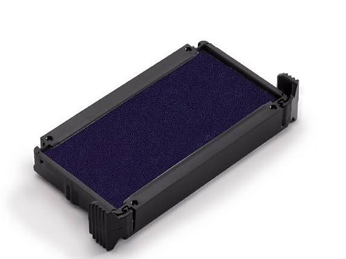 Trodat Mobile Printy 6/4911 - Ersatzkissen Blau