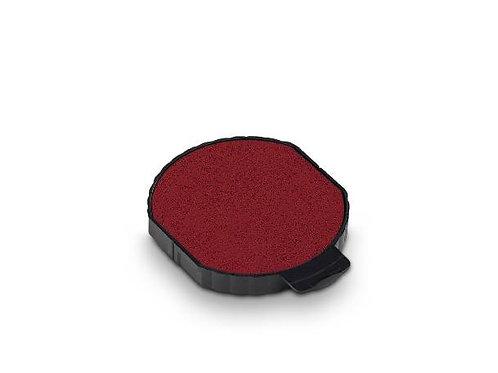 Trodat Professional 6/52040 - Ersatzkissen rot