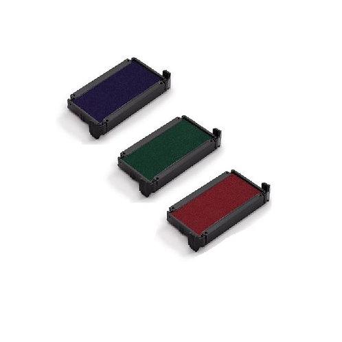 Trodat Mobile Printy 6/4911 - Ersatzkissen