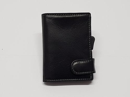 RR Secca Vintage black