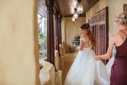 our wedding day 919.jpg