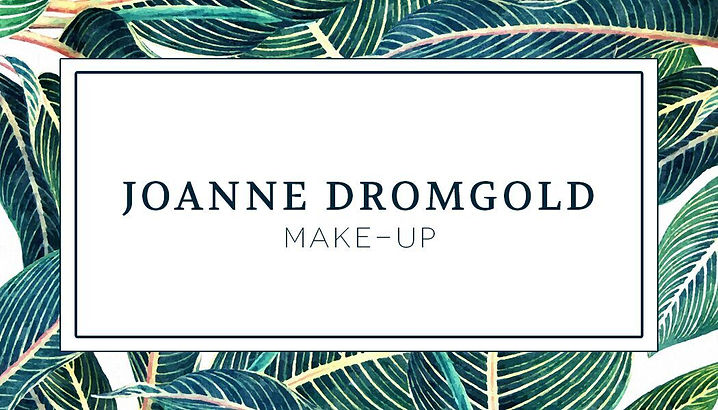 Freelance Makeup Artist, Airlie Beach, Whitsundays, Wedding Makeup, Whitsunday Weddings, Joanne Dromgold Make-Up