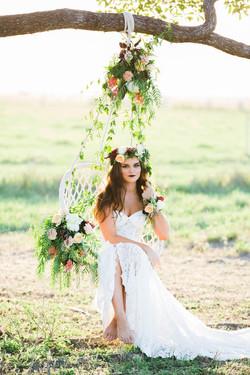 Beautiful-Whitsundays-Wedding20161219_00