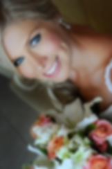 Joanne Dromgold Make-Up, Weddings, Whitsundays