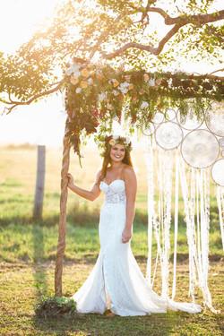 Beautiful-Whitsundays-Wedding20161219_0007