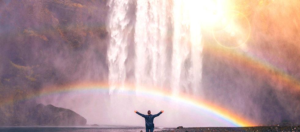 Rainbow%25252520and%25252520Waterfall_ed
