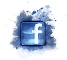 facebook faylan