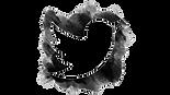twitter-logo-sketch-wide_edited.png