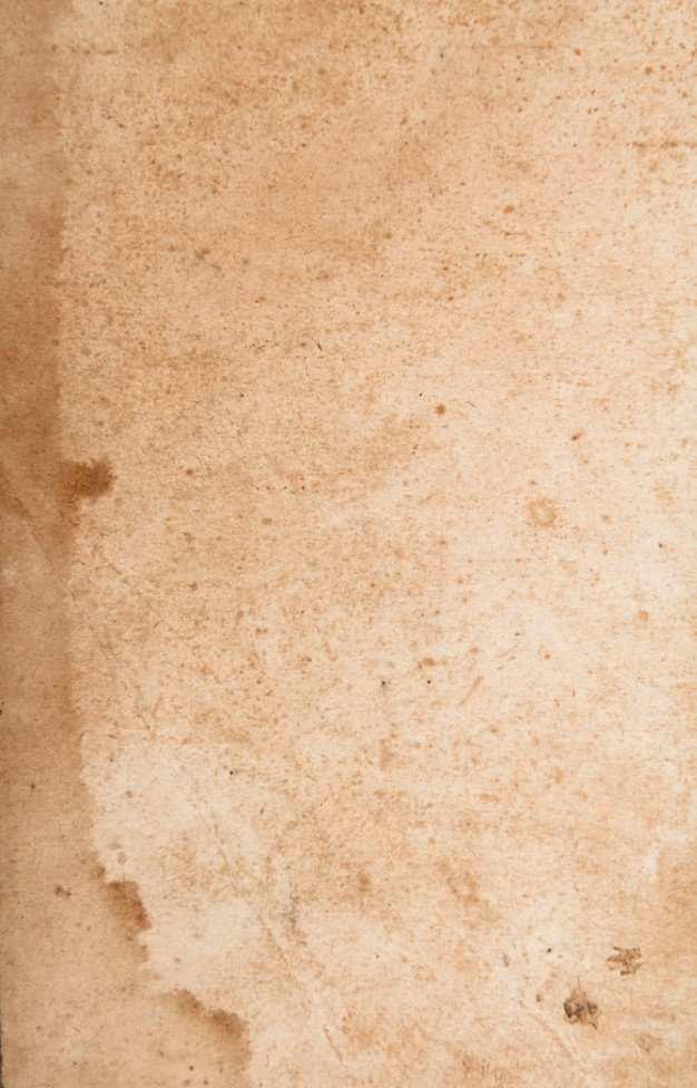 old-paper-texture-background_1232-1931.j