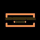 LOM_logo_transparentpng.png