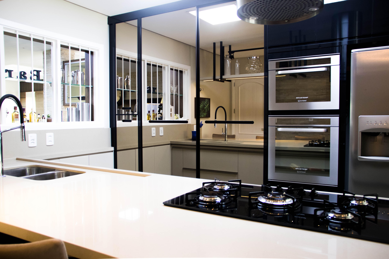 dg-arq-cozinha-5