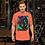 Thumbnail: Rooster HandsShort-Sleeve Unisex T-Shirt