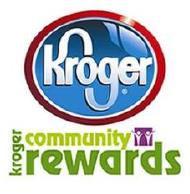 Kroger Rewards.JPG
