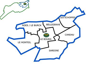 Quartiers EVS.png