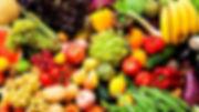 legumes.jpg