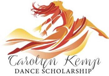 Copy%20of%20Carolyn-Kemp-Scholarship-small_edited.jpg