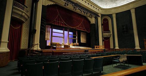 Gand theatre.jpg