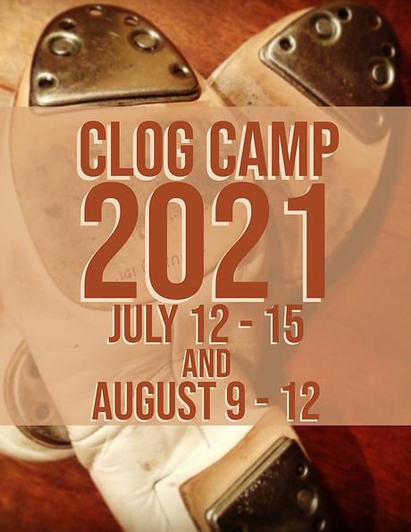 Clog Camp 2021 .png