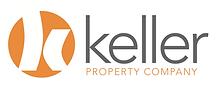 Keller Property Company Logo.png