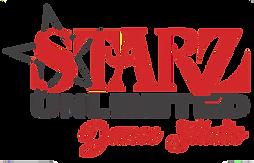00000-Starz_Unlimited_Logo-01-removebg.png