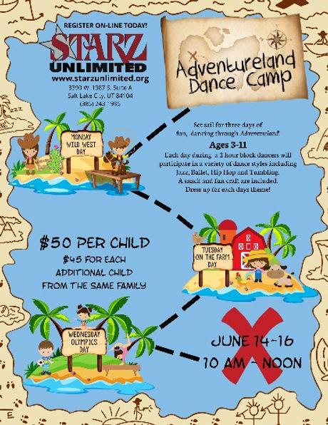 Adventureland%20Camp%20Flier%202021%20-%20Untitled%20Page_edited.jpg