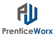 PrenticeWorx.png
