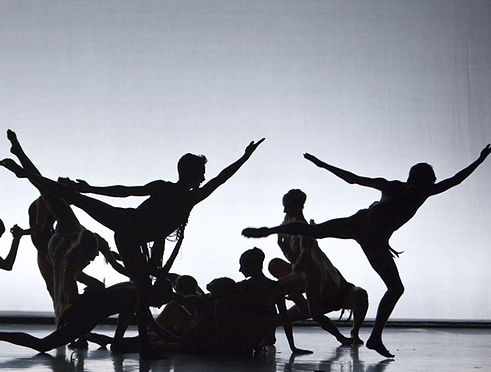 Dance%20Performance_edited.jpg