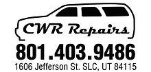 CWR Repairs flyer.jpg