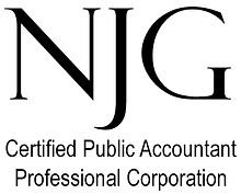 NJG Logo Web.jpg