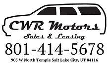 CWR Motors flyer.jpg
