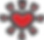 Spread The Love Heart.png