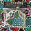 Thumbnail: Flower Collection Sticker Pack
