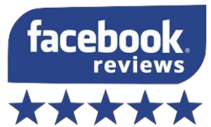 FacebookReview_edited.png