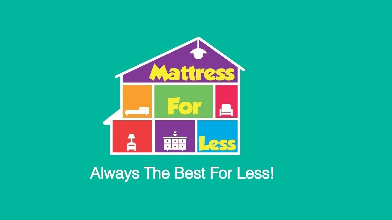 Mattress for Less Rusellville AR