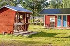 Furudals Camping