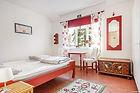 Furudals Hostel