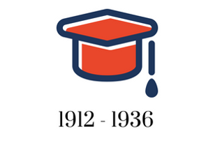 1912-1936.png
