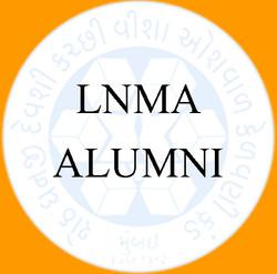LNMA Alumni