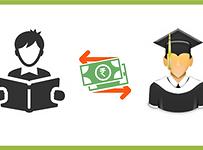 DDKF_Educational_Loans_img2_ctyrl4.png